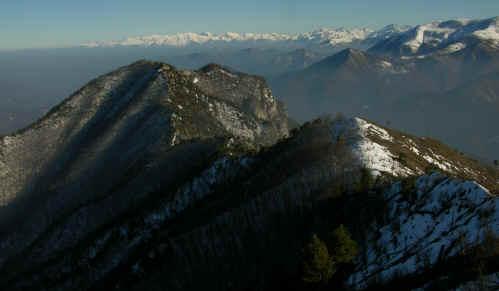 Monte Rubbio