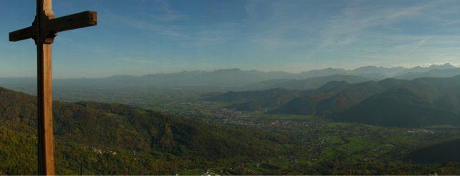 Castlas di Roccabruna