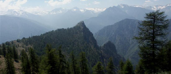 Il Monte Bettone