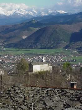 San Giovanni di Roccabruna