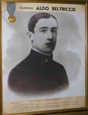 Aldo Beltricco