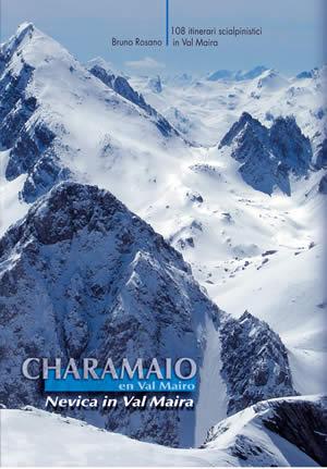 charamaio.jpg