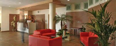 draconerium_hotel06.jpg(9094)