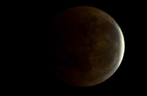 eclisse_luna_2007_12.JPG(6457)