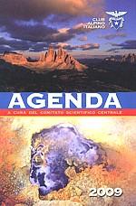 Agenda del CAI 2009