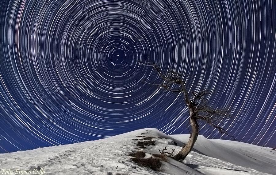 Stelle Astronomia Elva
