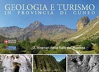 Geologia e Turismo in Valle Maira
