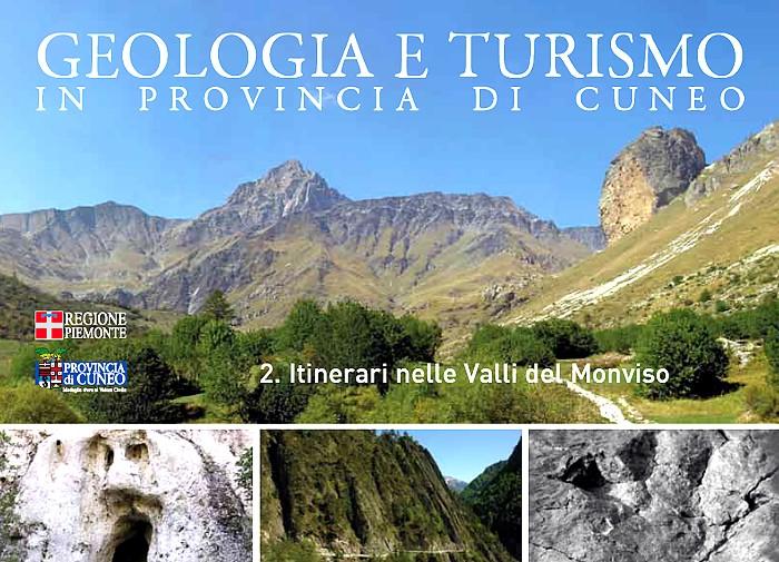 Geologia e Turismo in Provincia di Cuneo