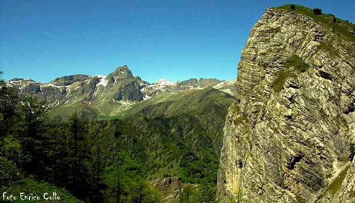 Monte Bettone