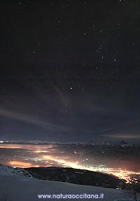 Orione Valmala