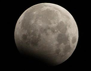 I miti della Luna