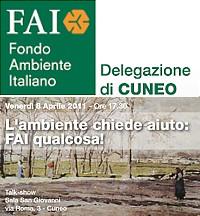FAI Cuneo