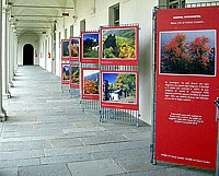 Mostra fotografica Savigliano