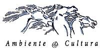 Ambiente e Cultura Alba