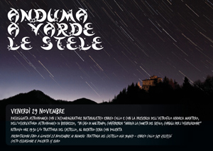 Montemale Cuneo