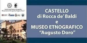 Castello Rocca de Baldi