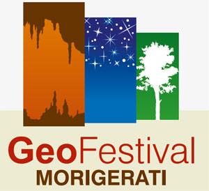Geofestival Morigerati