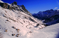 Monte Russet Chiappera