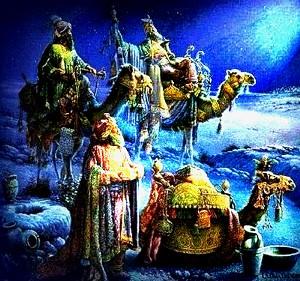 Tradizioni del Natale