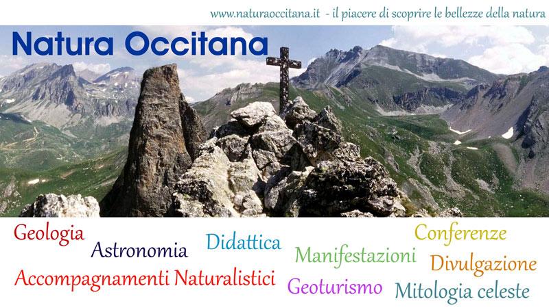 NaturaOccitana