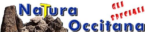 Natura Occitana