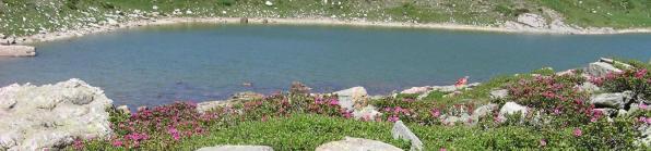 Lago Tempesta