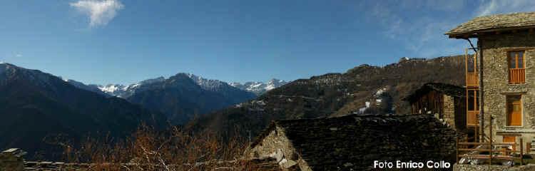 Febbraio2007: Morinesio di Stroppo