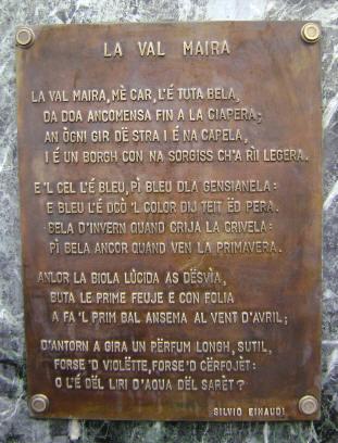 Silvio Einaudi