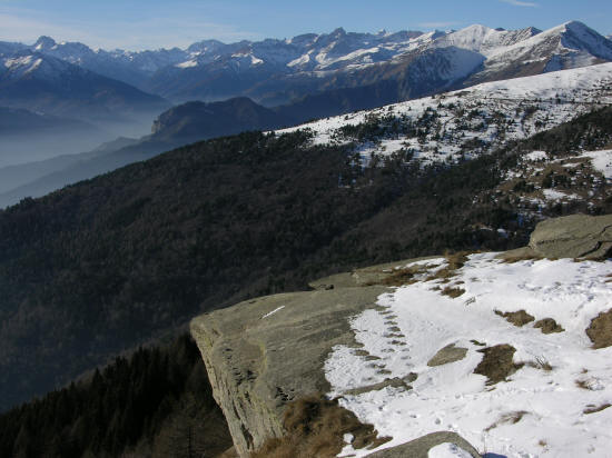 Monte Roccerè